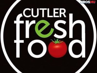 Cutler Fresh Food